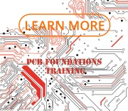 Nine Dot Connects » Training and Course Overview Nine Dot