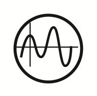 Nine Dot Connects » Altium Designer SPICE Simulation Nine
