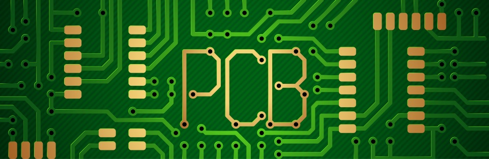 Nine Dot Connects » PCB Contract Manufacturing Assistance Nine Dot